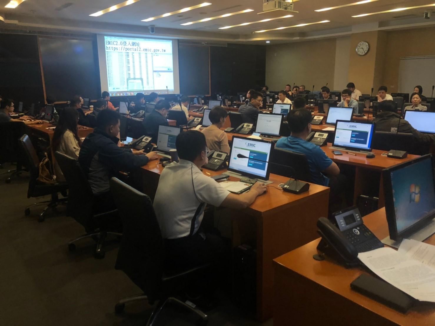 1081111_台中市教育訓練